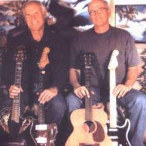 Image pour 'The Duo-Tones'