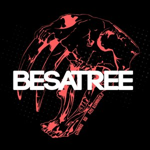 Image for 'Besatree'
