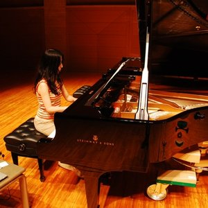 Image for 'Yuki Murata'