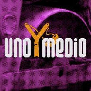 Imagen de 'unoYmedio'