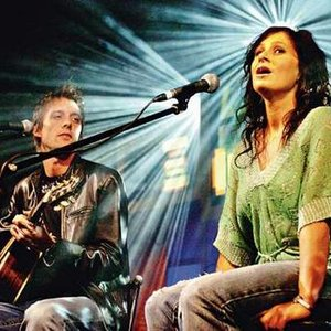 Image for 'Kasey Chambers & Shane Nicholson'