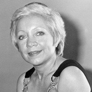 Image for 'Jane Berbié'