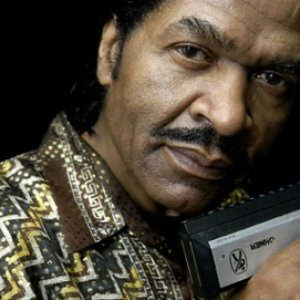 Image for 'Bobby Rush'