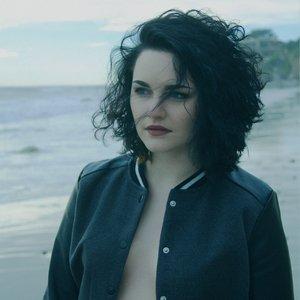 Image for 'Luna Blake'