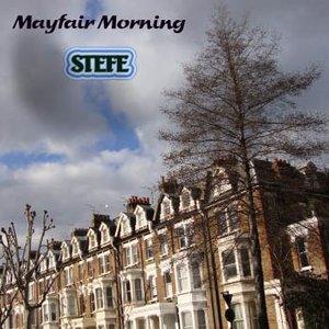 Image for 'Stefe'