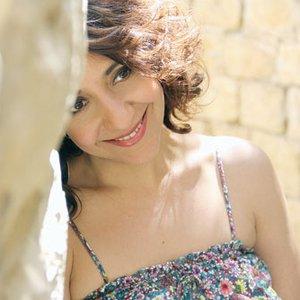 Image for 'ريما خشيش'