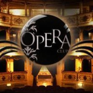 Image for 'Opera Club'