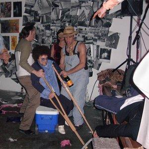 Image pour 'www.crapcore.com'
