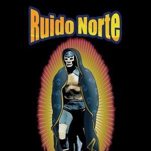 Image for 'Ruido Norte'