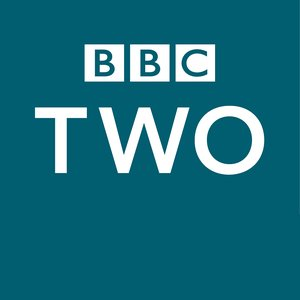 Image for 'BBC Two'