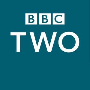 Bild für 'BBC Two'