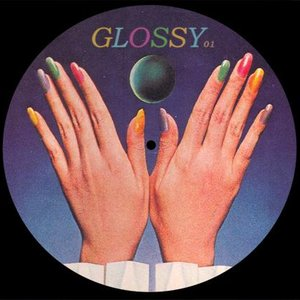 Image for 'Glossy'