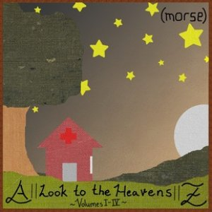 Image for '(morse)'