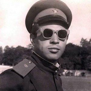 Image for 'Leonid Kharitonov'