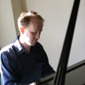 Bild für 'Sean Mahnken'