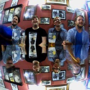 Bild für 'Sunshine Frisbee Laserbeam'