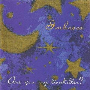 Image for 'Imbroco'