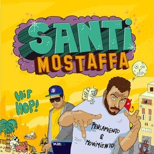 Image for 'Santi Mostaffa'