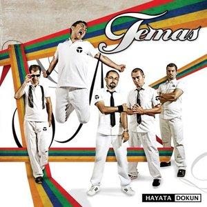 Image for 'Temas'