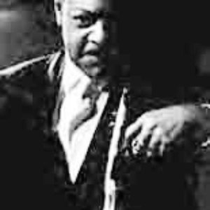 Image for 'Coleman Hawkins & His All-Star Jam Band'