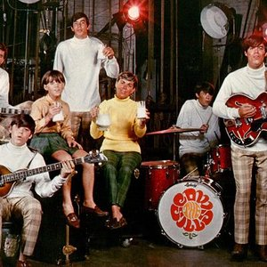 Image for 'The Cowsills'