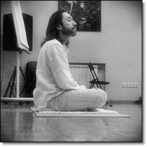 Image for 'Медитация. Тибетские поющие чаши'