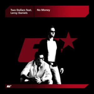 Image for 'Two Dollars Feat. Leroy Daniels'