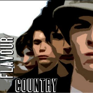 Image for 'Flavour Country'