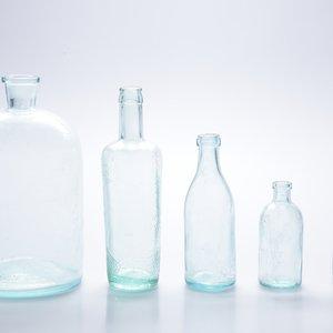 Image for 'bottle band'