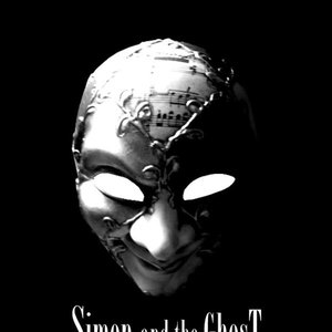Image for 'Simon and the ghost'