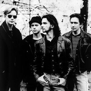 Imagem de 'Depeche Mode'