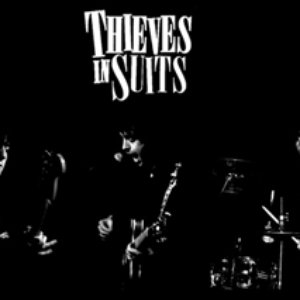 Image for 'Thieves in Suits'