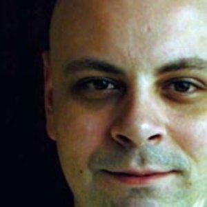 Image for 'Aleksandar Pejovski'