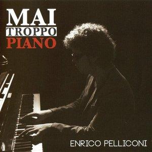 Imagem de 'Enrico Pelliconi'