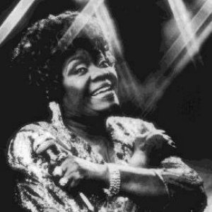 Image for 'Koko Taylor'