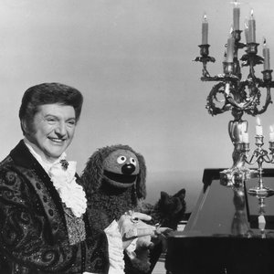 Image for 'Liberace'
