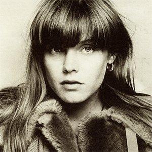 Image for 'Valerie Carter'