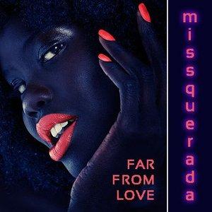 Image for 'Missquerada'