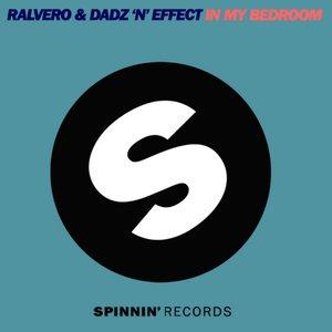 Image for 'Ralvero & Dadz 'N' Effect'