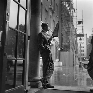 Image for 'Cary Grant'