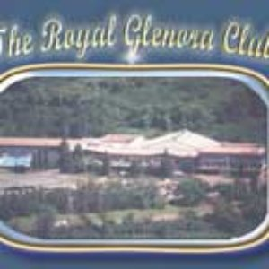 Image for 'Royal Glenora Club'