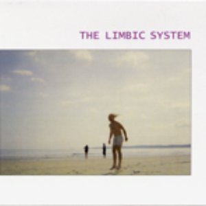 Image for 'Limbic System'
