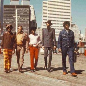 Immagine per 'Funk, Inc.'