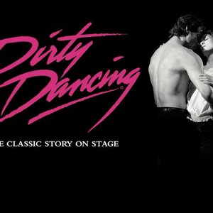 Image for 'Dirty Dancing Company'