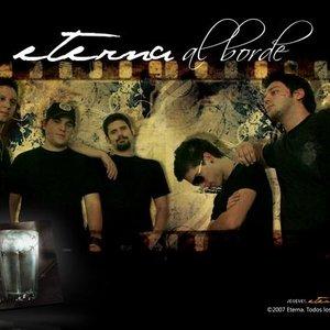 Image for 'Eterna - Py'