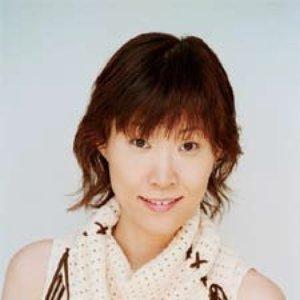 Image for 'すずきけいこ'