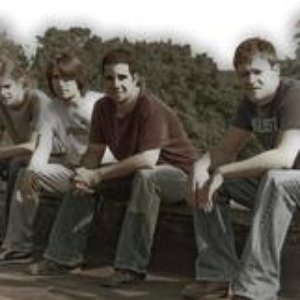 Image for 'Billy Bauer Band'
