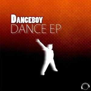 Image for 'Danceboy'