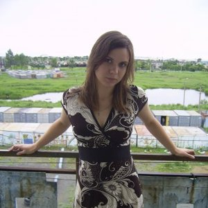 Image for 'Маша Шеридан'