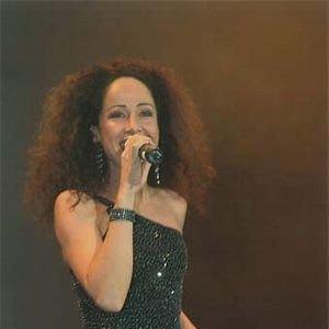 Image for 'Sandra Pires'